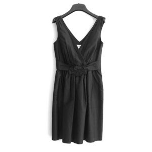 NWT White House Black Market cocktail dress